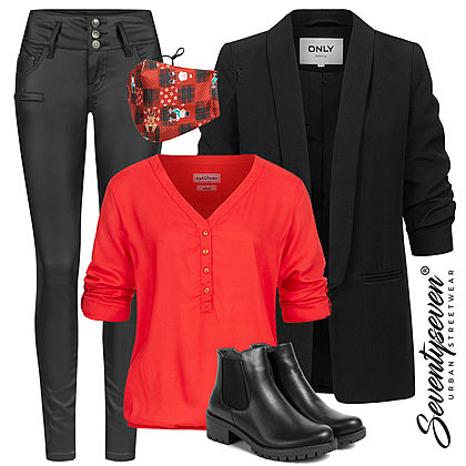 Outfit 14936