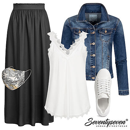 Outfit 14952