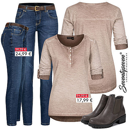 Outfit 14967