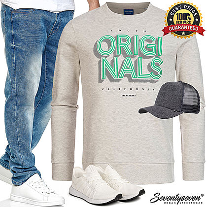Outfit 14992