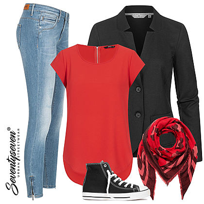 Outfit 15012