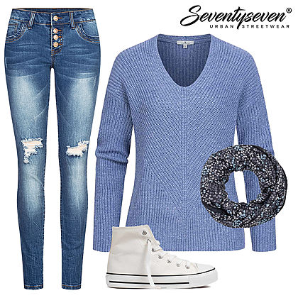 Outfit 15013