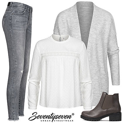 Outfit 15034