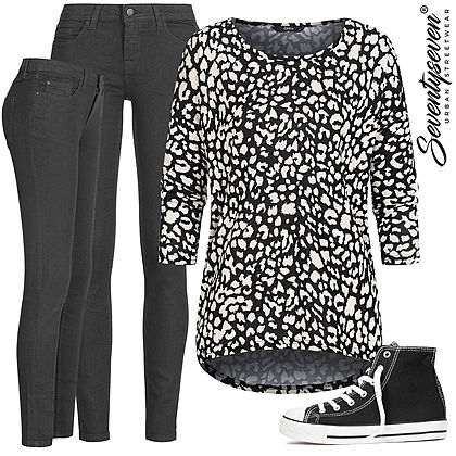 Outfit 15035