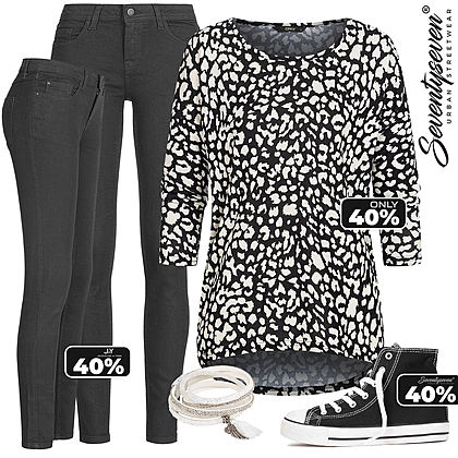 Outfit 15047