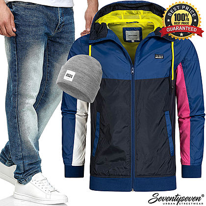 Outfit 15087
