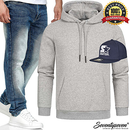 Outfit 15106