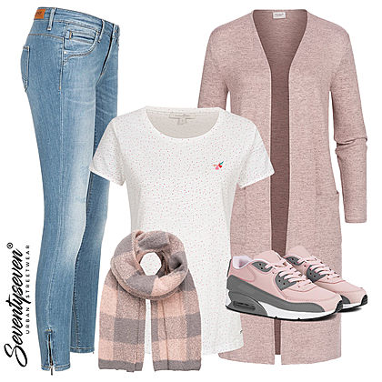 Outfit 15162