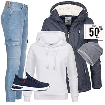 Outfit 15182