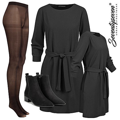 Outfit 15208