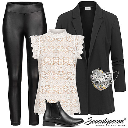 Outfit 15212