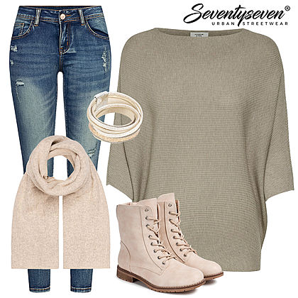 Outfit 15216