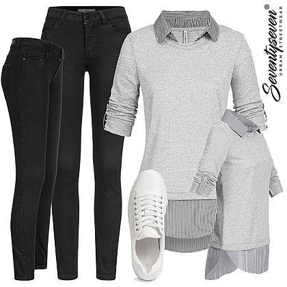 Outfit 15241