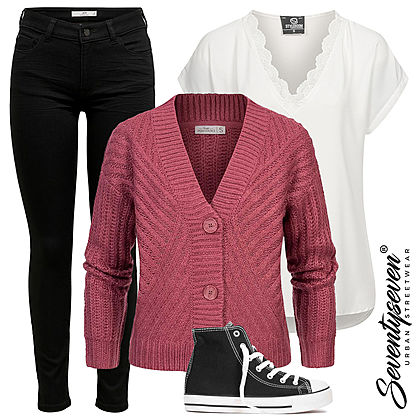 Outfit 15243
