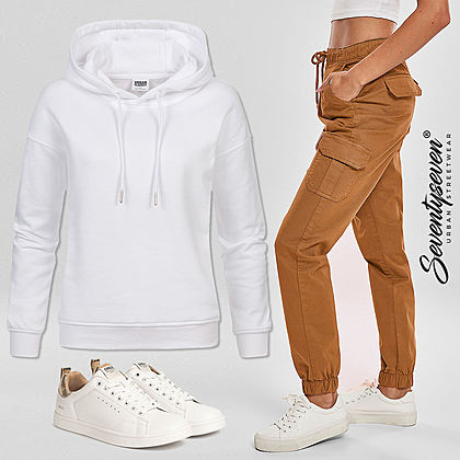 Outfit 15296
