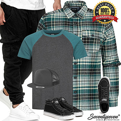 Outfit 15316