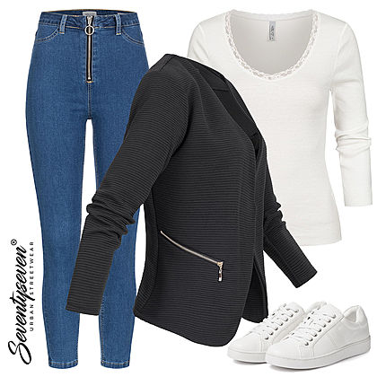 Outfit 15333