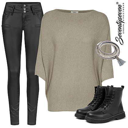 Outfit 15396