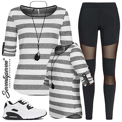 Outfit 15426