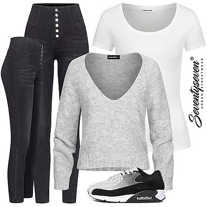 Outfit 15479