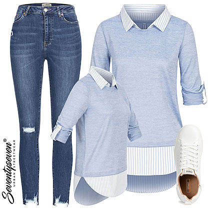 Outfit 15500