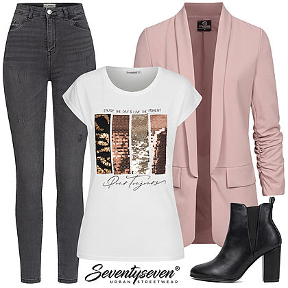 Outfit 15520