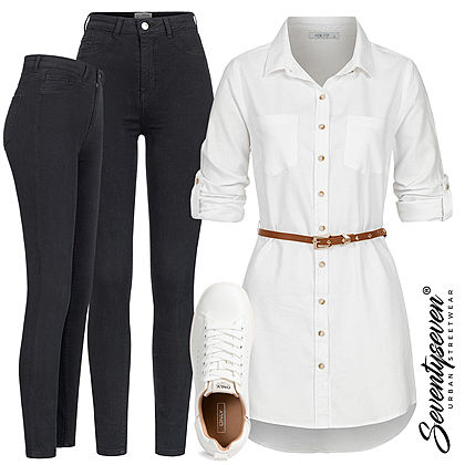 Outfit 15527