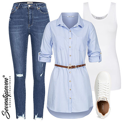 Outfit 15528