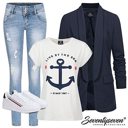 Outfit 15531