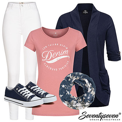 Outfit 15609