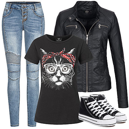 Outfit 15883