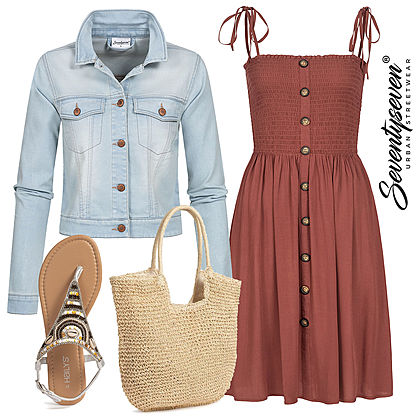Outfit 15959