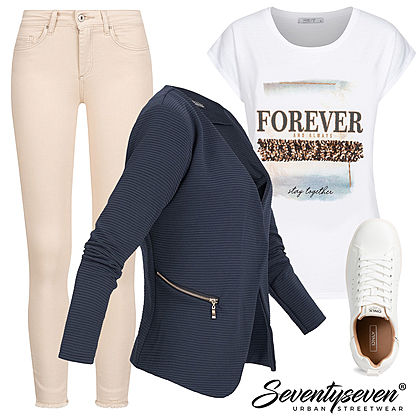 Outfit 15971