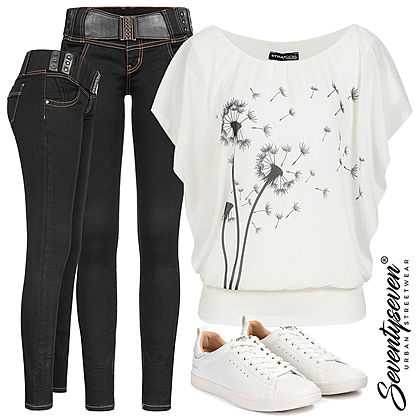 Outfit 15972