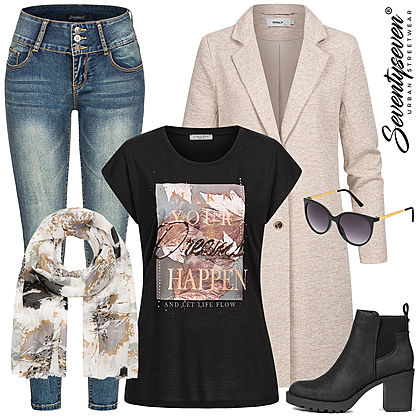 Outfit 15984