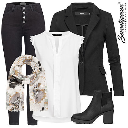 Outfit 16016