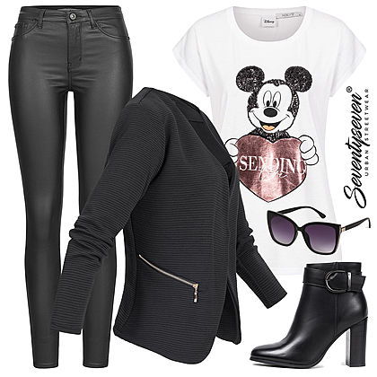 Outfit 16063