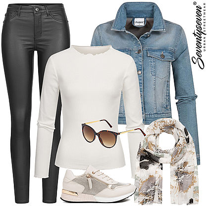 Outfit 16108