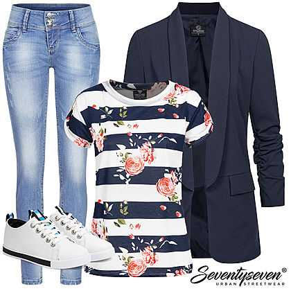 Outfit 16137