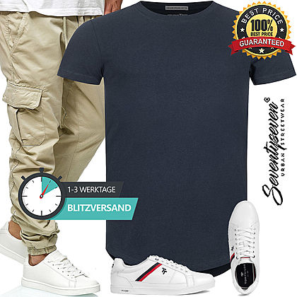 Outfit 16183