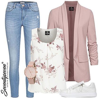 Outfit 16243