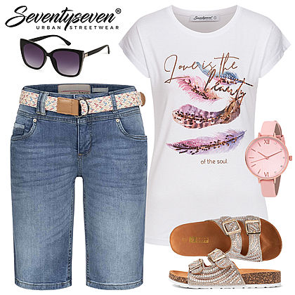 Outfit 16248