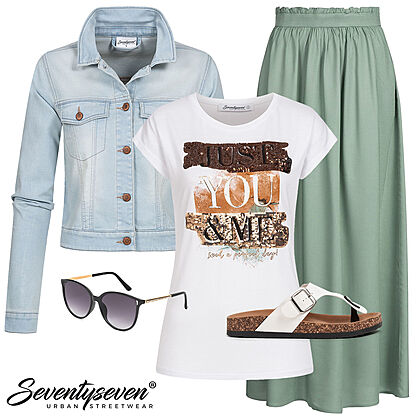 Outfit 16279