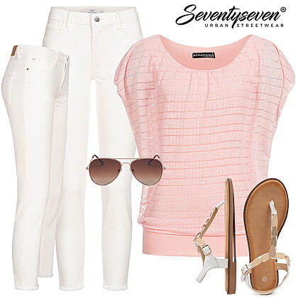 Outfit 16329