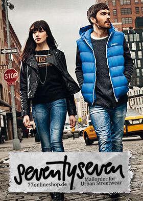 street street street online shop